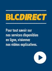 Services Bancaires Banque Laurentienne Du Canada Blcdirect En Ligne